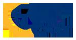 hørselshemmede landsforbund logo