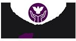 kirkens nødhjelp logo