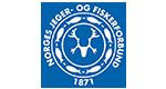 norges jeger og forbund logo