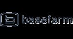 Basefarm-baselogo-150x80-removebg-preview