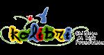 kolibri_logo2-150x80-removebg-preview