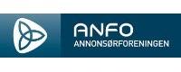 ANFO logo