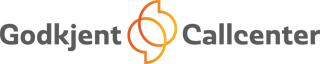 Godkjentcallsenter-logo